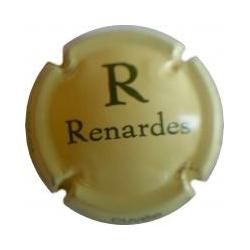 Renardes X-17086 V-6519