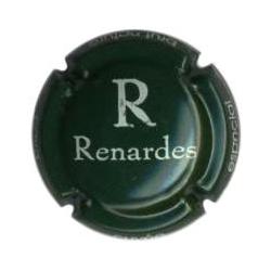 Renardes X-3361 V-4379