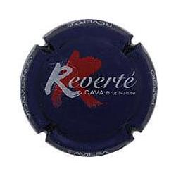 Reverté X-125423