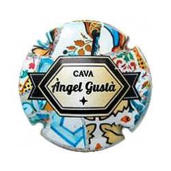 Àngel Gustà X-118838 V-32466