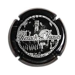 Rexach Baqués X-59706 V-18752