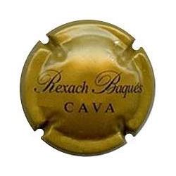 Rexach Baqués X-98573