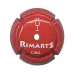 Rimarts X-1374 V-2097
