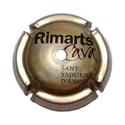Rimarts X-28933 V-10128