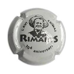 Rimarts X-3761 V-0946