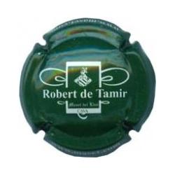 Robert de Tamir X-3439 V-5308