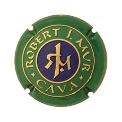 Robert J. Mur X-145129