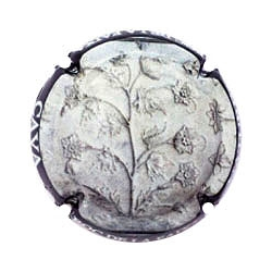 Roc de la Faixa X-130957