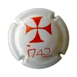 Rocabruna X-13207 V-6521