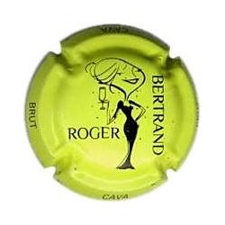 Roger Bertrand X-53415 V-16945