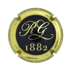 Roger Goulart X-165582