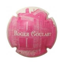 Roger Goulart X-4991 V-2654