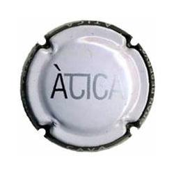 Àtica X-72454