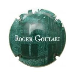 Roger Goulart X-504 V-2653