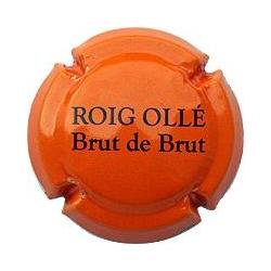 Roig y Ollé X-31628 V-14818