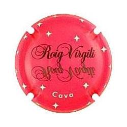 Roig Virgili X-99370 V-27354