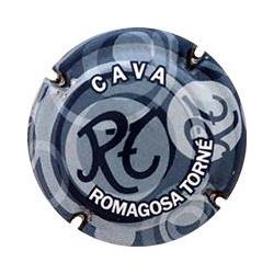 Romagosa Torné X-115494