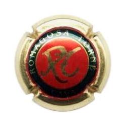 Romagosa Torné X-18789 V-2660