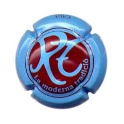 Romagosa Torné X-24595 V-7918
