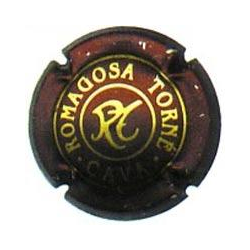 Romagosa Torné X-538 V-1242