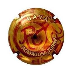Romagosa Torné X-96146 V-26895