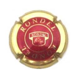 Rondel X-1736 V-3244