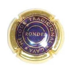 Rondel X-184 V-3241