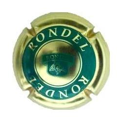 Rondel X-1981 V-3251