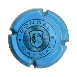 Rondel X-22420 V-0641