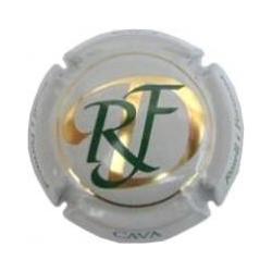Rosell y Formosa 26277 V-10159