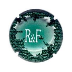 Rosell y Formosa X-53363...