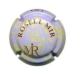 Rosell Mir X-57723  V-16973