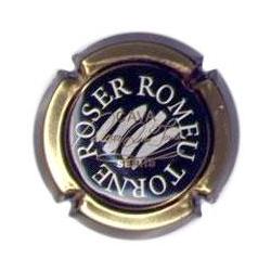 Roser Romeu Torné X-23213...