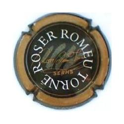 Roser Romeu Torné X-47438...
