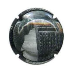 Rosmas X-1815 V-2667