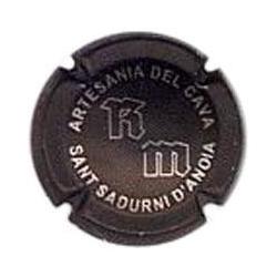 Rosmas X-2045 V-1552