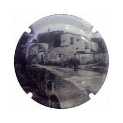 Rosmas X-86027 V-23555