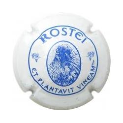 Rostei X-1920 V-3566