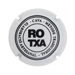 Rotxa X-151278