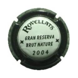 Rovellats X-23168 V-11573