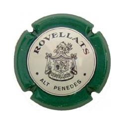 Rovellats X-3549 V-0653