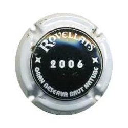 Rovellats X-63863 V-19448