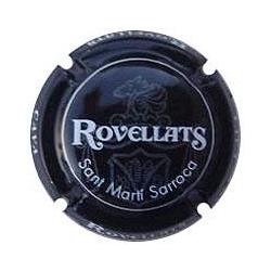 Rovellats X-98017 V-27371