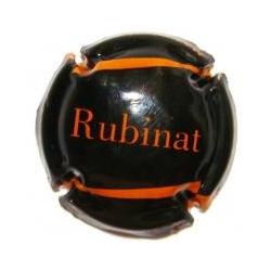 Rubinat X-26657 V-11470