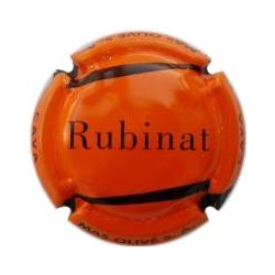 Rubinat X-41818 V-14148