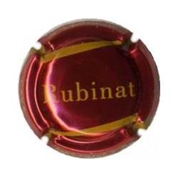 Rubinat X-63593 V-20711