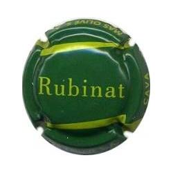 Rubinat X-75456 V-24341