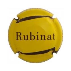 Rubinat X-84303 V-23562