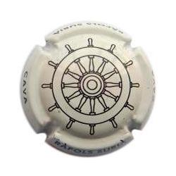 Ràfols Surià X-70503 V-22132
