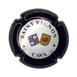 Saint Vignon X-4357 V-7450